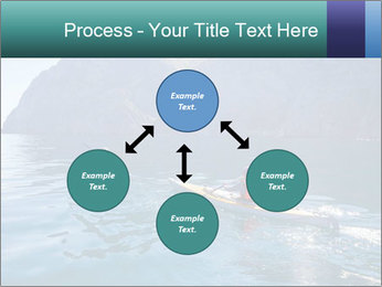 0000071332 PowerPoint Template - Slide 91
