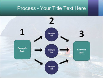 0000071332 PowerPoint Template - Slide 92