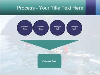 0000071332 PowerPoint Template - Slide 93