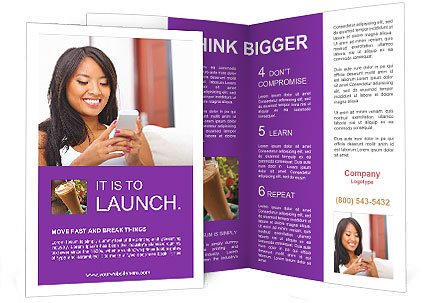 0000071333 Brochure Template