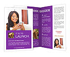 0000071333 Brochure Templates