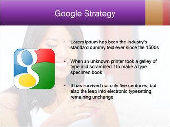 0000071333 PowerPoint Templates - Slide 10
