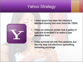 0000071333 PowerPoint Templates - Slide 11