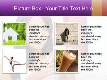 0000071333 PowerPoint Templates - Slide 14