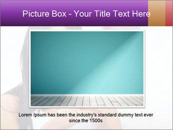 0000071333 PowerPoint Templates - Slide 15