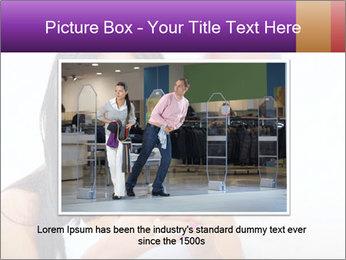 0000071333 PowerPoint Templates - Slide 16