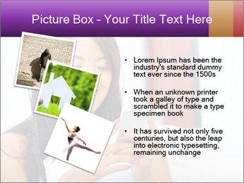 0000071333 PowerPoint Templates - Slide 17