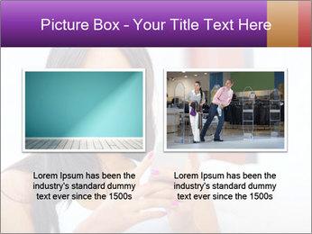 0000071333 PowerPoint Templates - Slide 18