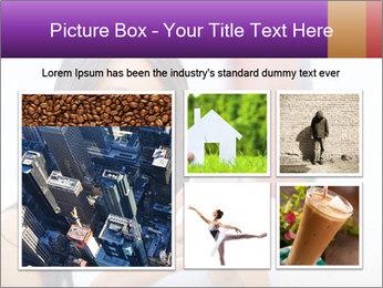 0000071333 PowerPoint Templates - Slide 19