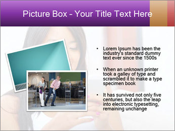 0000071333 PowerPoint Templates - Slide 20