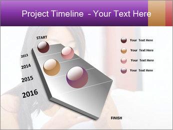 0000071333 PowerPoint Templates - Slide 26