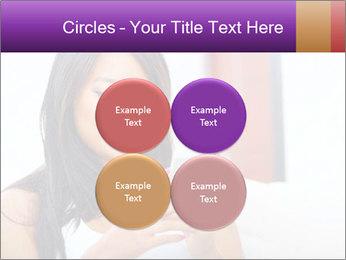 0000071333 PowerPoint Templates - Slide 38