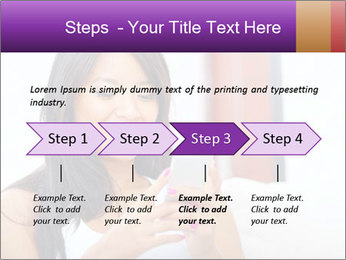 0000071333 PowerPoint Templates - Slide 4