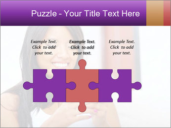 0000071333 PowerPoint Templates - Slide 42