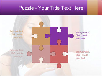 0000071333 PowerPoint Templates - Slide 43