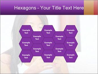 0000071333 PowerPoint Templates - Slide 44