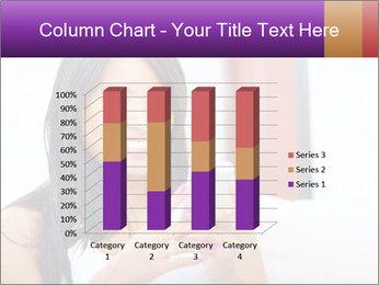 0000071333 PowerPoint Templates - Slide 50