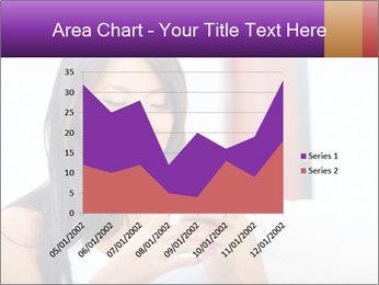 0000071333 PowerPoint Templates - Slide 53