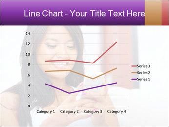 0000071333 PowerPoint Templates - Slide 54