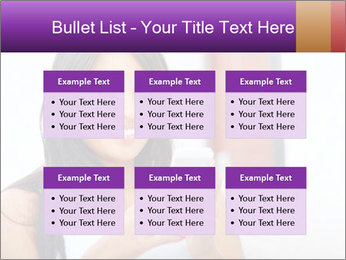 0000071333 PowerPoint Templates - Slide 56