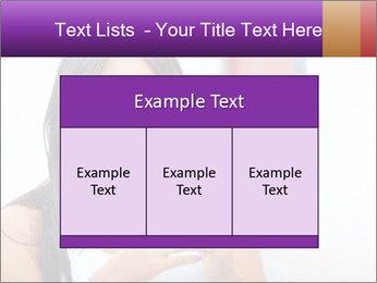 0000071333 PowerPoint Templates - Slide 59