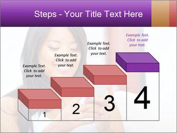 0000071333 PowerPoint Templates - Slide 64