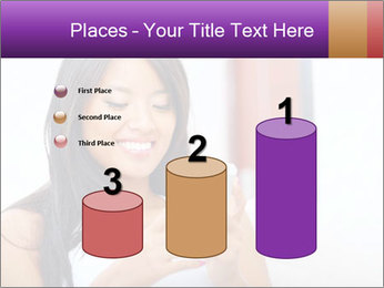 0000071333 PowerPoint Templates - Slide 65