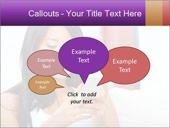 0000071333 PowerPoint Templates - Slide 73