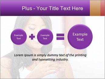 0000071333 PowerPoint Templates - Slide 75