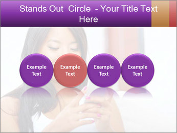 0000071333 PowerPoint Templates - Slide 76