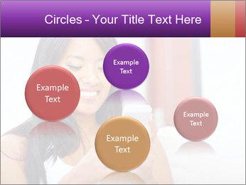 0000071333 PowerPoint Templates - Slide 77