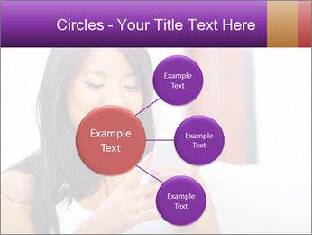 0000071333 PowerPoint Templates - Slide 79