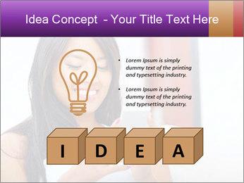 0000071333 PowerPoint Templates - Slide 80