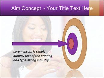 0000071333 PowerPoint Templates - Slide 83