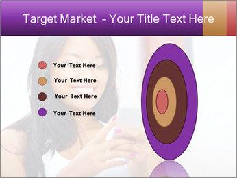 0000071333 PowerPoint Templates - Slide 84