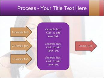 0000071333 PowerPoint Templates - Slide 85