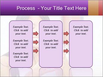 0000071333 PowerPoint Templates - Slide 86
