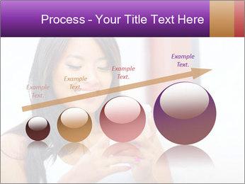 0000071333 PowerPoint Templates - Slide 87