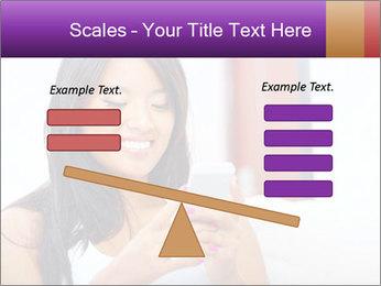 0000071333 PowerPoint Templates - Slide 89