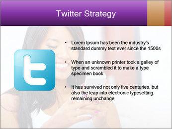 0000071333 PowerPoint Templates - Slide 9