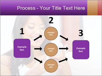 0000071333 PowerPoint Templates - Slide 92