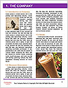 0000071333 Word Templates - Page 3