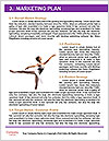 0000071333 Word Templates - Page 8