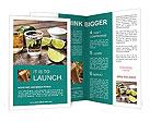 0000071334 Brochure Templates