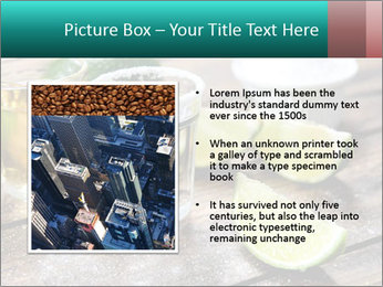 0000071334 PowerPoint Template - Slide 13