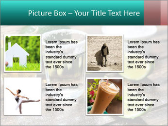 0000071334 PowerPoint Template - Slide 14