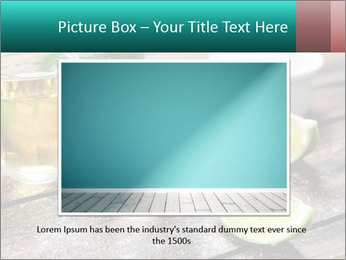 0000071334 PowerPoint Template - Slide 15