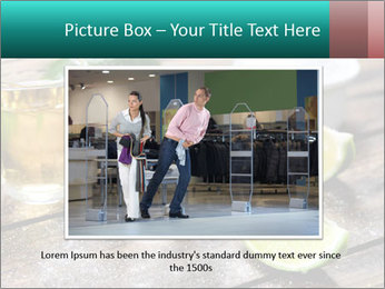 0000071334 PowerPoint Template - Slide 16