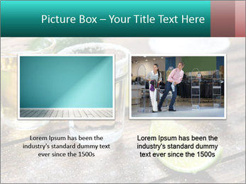 0000071334 PowerPoint Template - Slide 18