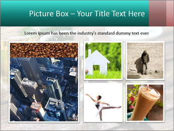 0000071334 PowerPoint Template - Slide 19